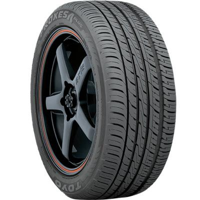 Proxes 4 Plus Tires